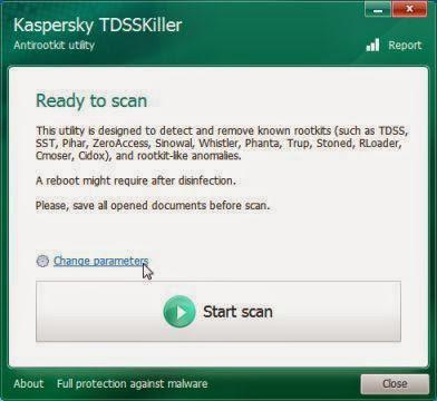 tdsskiller-change-parameters.jpg