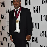 OIC - ENTSIMAGES.COM - Wayne Hector at the  BMI London  Awards 2015 in London  19th October 2015 Photo Mobis Photos/OIC 0203 174 1069