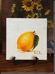 IMG_5888 Lemon easel