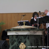 Confirmation 2011 - IMG_4496.JPG