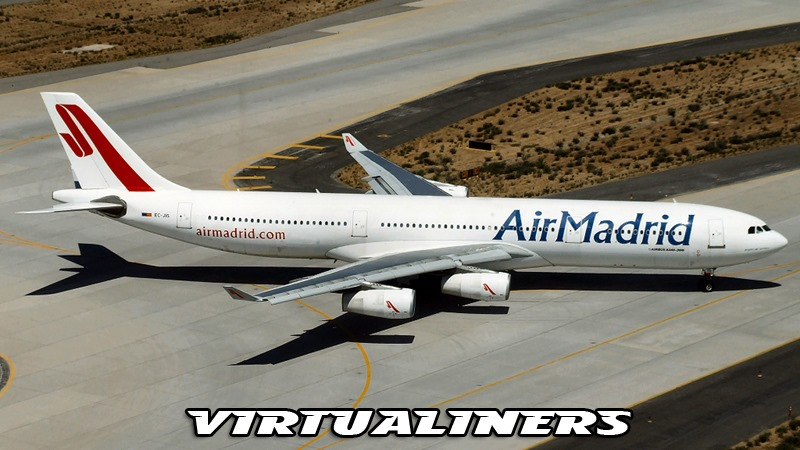 [Air_Madrid_A3403_AMADRID_EC-JIS%5B3%5D]