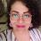 Marcia Ramos's profile photo