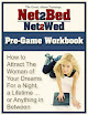 Net2bed Net2wed System.pdf