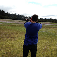 Shooting Sports Weekend 2013 - IMG_1391.jpg