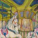 carousel web.jpg