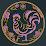 Sophie Zachary's profile photo