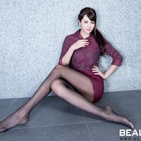 [Beautyleg]2015-08-19 No.1175 Miso 0035.jpg