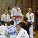 2014-01-18 SVS Judo