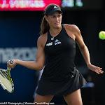 Monica Puig - Rogers Cup 2014 - DSC_4634.jpg