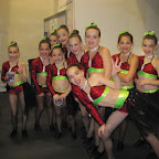 mfs camera_srs at recital 2012 126.JPG
