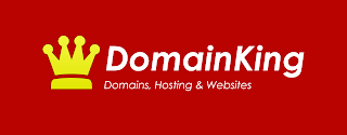Good News: Domainking.Ng Is Almost Back in Business