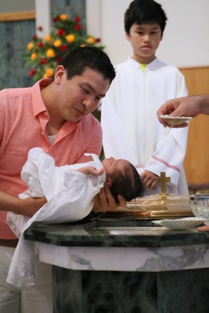 Baptism June 2016 - IMG_2728.JPG