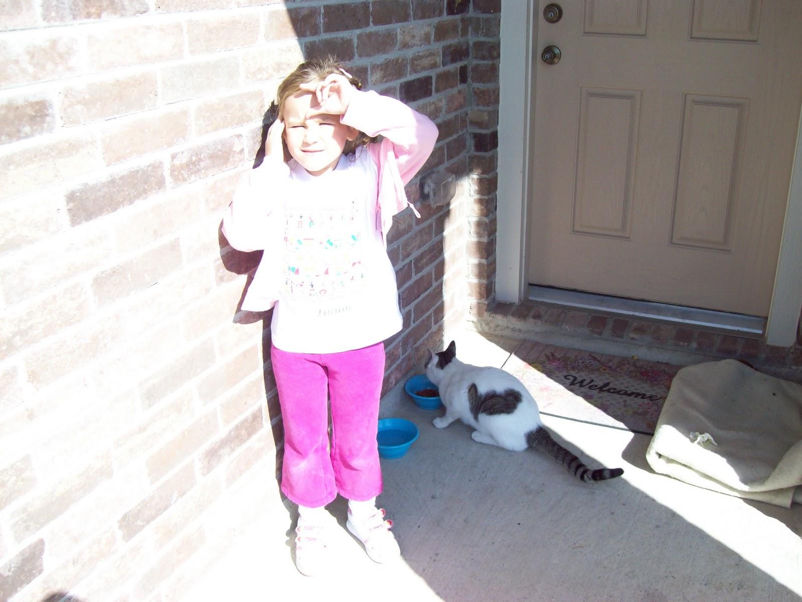 Ghost Cat Cometh - 101_5866.JPG
