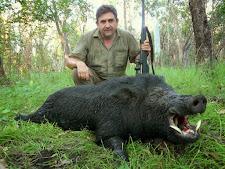 wild-boar-hunting-safaris-14.jpg