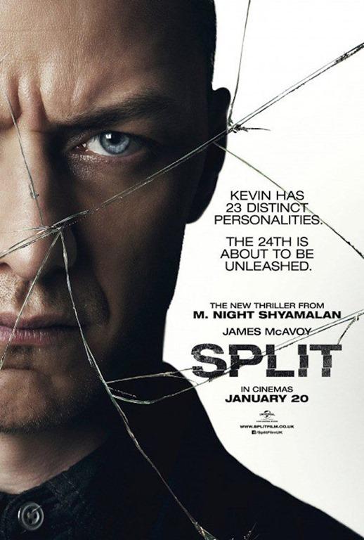 [Split+-+poster+-+recensione+-+film+-+2017%5B3%5D]
