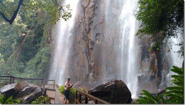 cachoeira-do-roseiral3