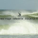 _DSC8708.thumb.jpg