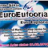 2014.02.20 EuroEuf...