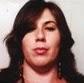 Leonor Soriano