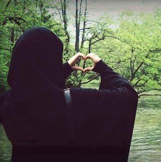 Untukmu Yang Sedang Menanti Kekasih Hati
