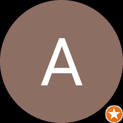 Anandkumar R