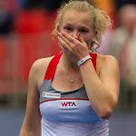 Katerina Siniakova - Generali Ladies Linz 2014 - DSC_8057.jpg
