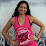 April Canete Pavlish's profile photo
