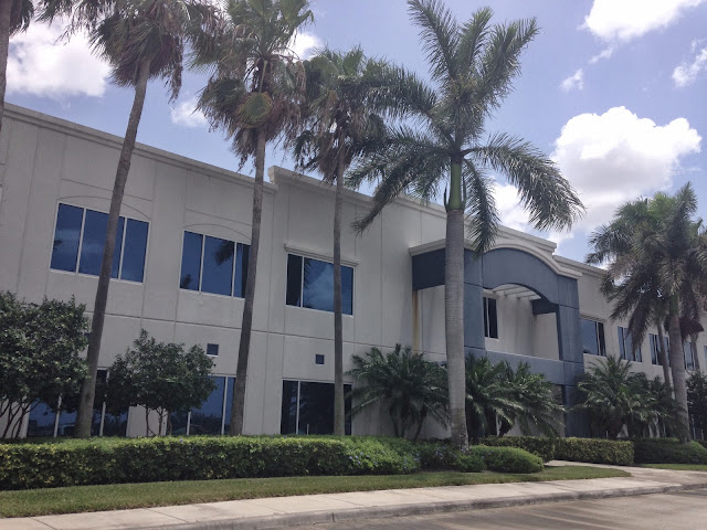... to install a few days in advance is key to ensuring that the project runs as smooth as possible. The factory has over 60k sqft of windows and doors. & Lawson Industries Impact Windows and Doors | KYLE CHRISTOPHER ALHAMOD pezcame.com