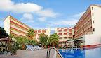 Фото 2 Solim Inn Hotel ex. Kiris Sun Hotel