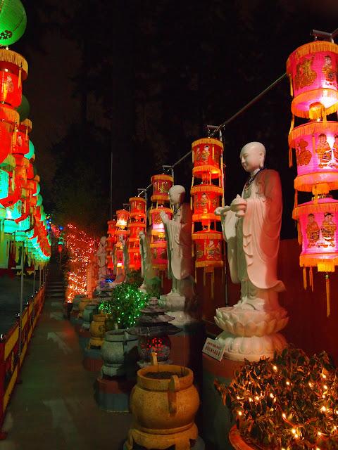 2013 Đêm Giao Thừa Quý Tỵ - 200.JPG