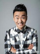 Hao Zaidong China Actor