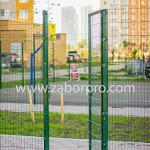 Спортивная площадка-0023.jpg