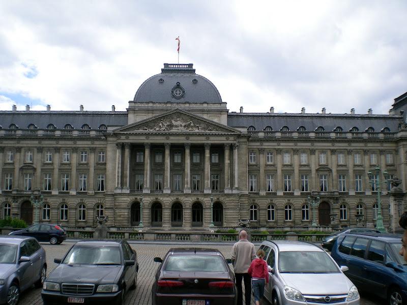 Belgium & Luxembourg - DSCN0537.JPG