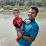 Rahul Singh's profile photo