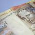 Brasileiros acreditam que inflação ficará em 5,6% em 12 meses