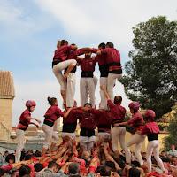 Actuació Festa Major Castellers de Lleida 13-06-15 - IMG_2048.JPG