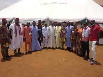 119 Villages Abolish Osu Caste System Practice In Nsukka Enugu State