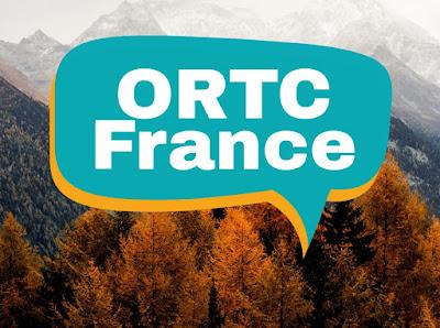 Fréquence ORTC chaîne française sur satellite Eutelsat 10.0°E