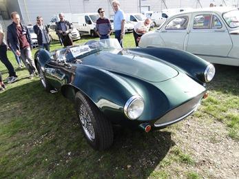 2017.09.23-039 Aston Martin