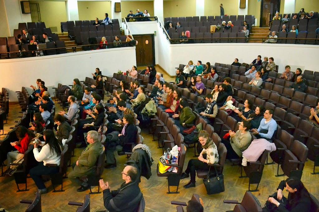 Concertul de Pasti, Corul si Orchestra Universitatii din Bucuresti (2015.04.07) - (31)