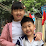 Phạm Đức Dũng Phạm Đức's profile photo