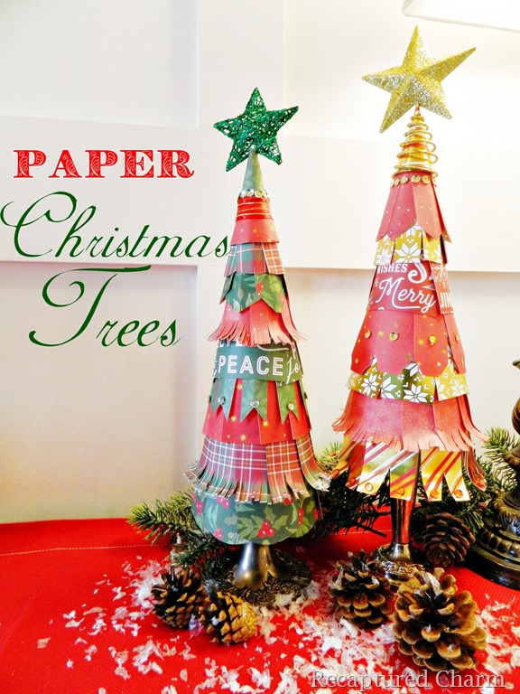 [paper+christmas+tree+cover+1%5B9%5D]