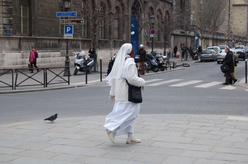 paris - 3.jpg