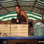 PeregrinacionAdultos2011_036.JPG
