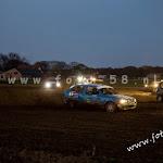 autocross-alphen-2015-257.jpg