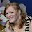 Katrina Wilson's profile photo