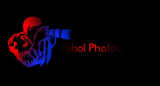 amit name logo wallpaper