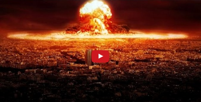 Os 10 melhores países mais seguros para se encontrarem se a 3ª Guerra Mundial sair 01