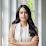 Maudy Ayunda's profile photo
