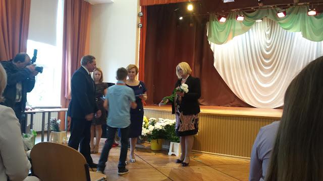 Kohtla-Järve linnapea vastuvõtt 2015 - 25.jpg